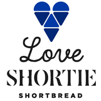 Love Shortie
